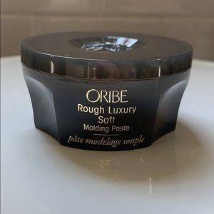 New Oribe Rough Luxury Soft Molding Paste